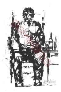 tabernas-cordoba-i-1997-p23-copia